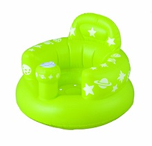 Comfortable and Safe Baby Infant Bath Seats and Tubs, Tubside Seat ...