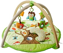 Fun Sensory Toys For Infants Babies To Aid With Sensory