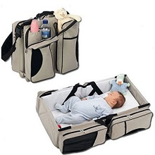 Shop Baby Changing Mats And Baby Bag With Changing Mat