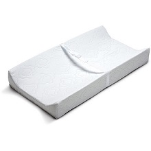 Shop Baby Changing Pads And Liners Waterproof Ones