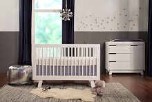Low Baby Cribs Guide For Short Petite Moms Cribs For